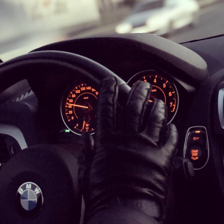 F22 M235i x-Drive - 2er BMW - F22 / F23