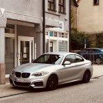 F22 M235i x-Drive - 2er BMW - F22 / F23 - image.jpg