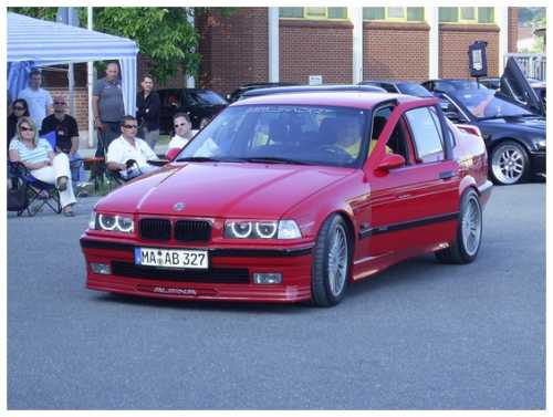 Ghost - Fotostories weiterer BMW Modelle - 10460.jpg