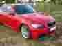 BMW E90 ------> dezent <-------