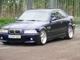 320i Coupe T-customs Summa 2005 - 3er BMW - E36 -
