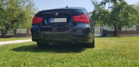 330d LCI BMW ///M Performance - 3er BMW - E90 / E91 / E92 / E93 - 20180823_114003.jpg