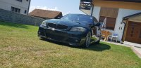 330d LCI BMW ///M Performance - 3er BMW - E90 / E91 / E92 / E93 - 20180823_114114.jpg
