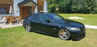 330d LCI BMW ///M Performance - 3er BMW - E90 / E91 / E92 / E93 - 20180823_114225.jpg