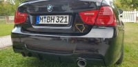 330d LCI BMW ///M Performance - 3er BMW - E90 / E91 / E92 / E93 - 20180824_165056.jpg