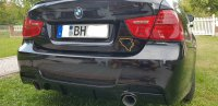 330d LCI BMW ///M Performance - 3er BMW - E90 / E91 / E92 / E93 - 20180824_224354.jpg