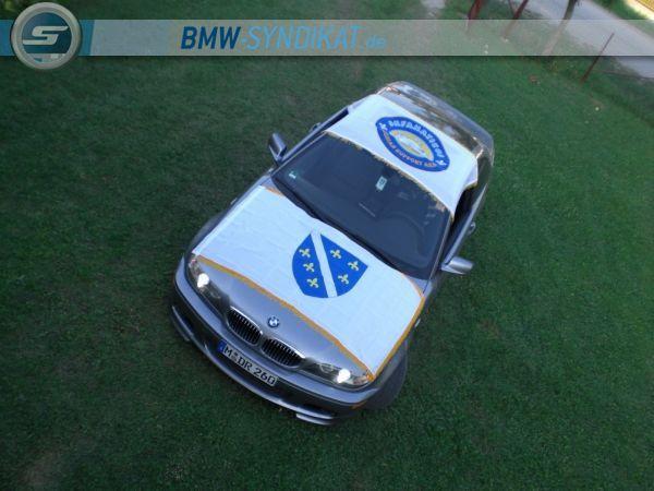 330Ci Performance///Einzelstück in Germany/// - 3er BMW - E46 - CIMG4669(2).jpg