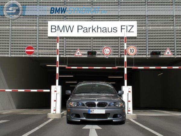 330Ci Performance///Einzelstück in Germany/// - 3er BMW - E46 - bmwsy1.JPG