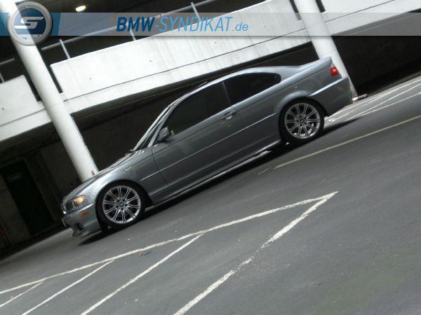 330Ci Performance///Einzelstück in Germany/// - 3er BMW - E46 - bmwsy2.JPG