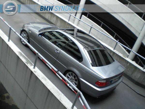 330Ci Performance///Einzelstück in Germany/// - 3er BMW - E46 - bmwsy3.JPG