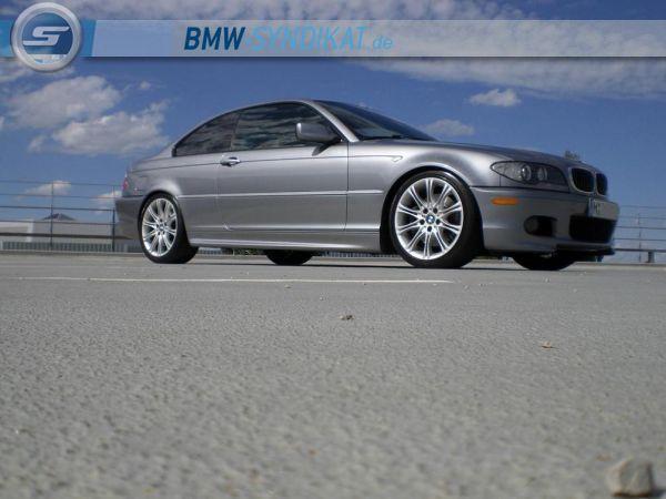 330Ci Performance///Einzelstück in Germany/// - 3er BMW - E46 - bmwsy4.JPG