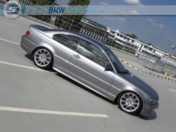 330Ci Performance///Einzelstück in Germany/// - 3er BMW - E46 - bmwsy5.JPG