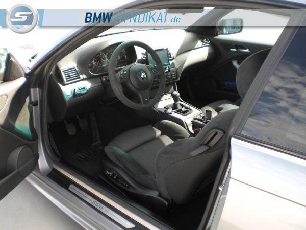 330Ci Performance///Einzelstück in Germany/// - 3er BMW - E46 - bmwsy6.JPG