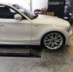 E87 - 1er BMW - E81 / E82 / E87 / E88 - image.jpg
