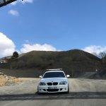 E87 m-Technik - 1er BMW - E81 / E82 / E87 / E88 - image.jpg