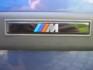 E36 316i M-Paket