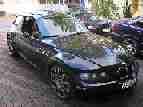 Turnschuh - BMW Z1, Z3, Z4, Z8 -