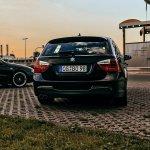 E91, 325d Touring - 3er BMW - E90 / E91 / E92 / E93 - image.jpg