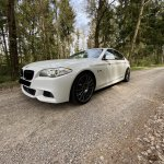 Bmw F10 535dX - 5er BMW - F10 / F11 / F07 - image.jpg