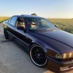 EINFACH LIEBEN UND LEBEN - Fotostories weiterer BMW Modelle - image.jpg