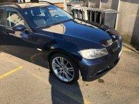 E91 320d Touring - 3er BMW - E90 / E91 / E92 / E93 - bmw e91-2.jpg
