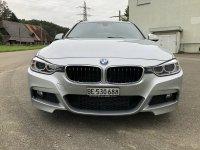 F31 328i Touring M-Technik - 3er BMW - F30 / F31 / F34 / F80 - IMG_3556.jpg
