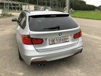 F31 328i Touring M-Technik - 3er BMW - F30 / F31 / F34 / F80 - IMG_3561.jpg