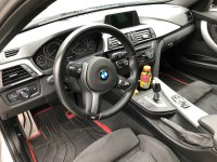 F31 328i Touring M-Technik - 3er BMW - F30 / F31 / F34 / F80 - IMG_3565.jpg