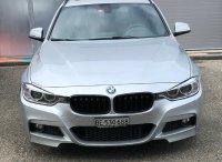 F31 328i Touring M-Technik - 3er BMW - F30 / F31 / F34 / F80 - Nieren Update 2.jpg