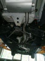 F31 328i Touring M-Technik - 3er BMW - F30 / F31 / F34 / F80 - 4.jpg