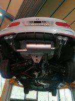 F31 328i Touring M-Technik - 3er BMW - F30 / F31 / F34 / F80 - 6.jpg