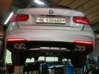 F31 328i Touring M-Technik - 3er BMW - F30 / F31 / F34 / F80 - 7.jpg