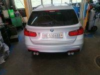 F31 328i Touring M-Technik - 3er BMW - F30 / F31 / F34 / F80 - 8.jpg