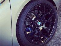 F31 328i Touring M-Technik - 3er BMW - F30 / F31 / F34 / F80 - 33EFE10A-822B-4CA4-8550-29E23D9D3239.jpg