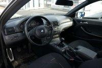 BMW E46 318Ci - 3er BMW - E46 - P1020589.jpg