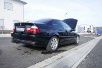 BMW E46 318Ci - 3er BMW - E46 - P1020587.jpg