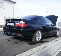 BMW E46 318Ci - 3er BMW - E46 - image.jpg