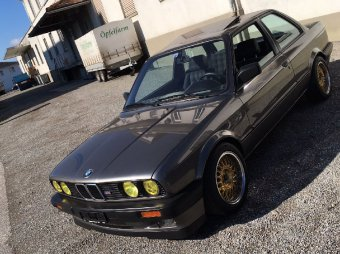 E30__318is_Coupe BMW-Syndikat Fotostory