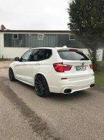 X3 F25 35i - BMW X1, X2, X3, X4, X5, X6, X7 - IMG-20200930-WA0004.jpg