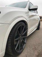 X3 F25 35i - BMW X1, X2, X3, X4, X5, X6, X7 - IMG-20200930-WA0008.jpg