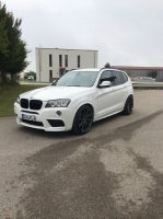 X3 F25 35i - BMW X1, X2, X3, X4, X5, X6, X7 - IMG-20200930-WA0009.jpg