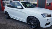 X3 F25 35i - BMW X1, X2, X3, X4, X5, X6, X7 - 20200930_130717.jpg