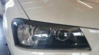 X3 F25 35i - BMW X1, X2, X3, X4, X5, X6, X7 - 20200930_131023.jpg