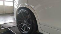 X3 F25 35i - BMW X1, X2, X3, X4, X5, X6, X7 - 20200930_131039.jpg