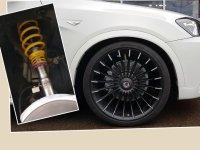 X3 F25 35i - BMW X1, X2, X3, X4, X5, X6, X7 - photocollage_2019127124551660.jpg