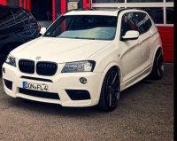 X3 F25 35i - BMW X1, X2, X3, X4, X5, X6, X7 - 20201004_130434.jpg