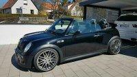 Mini Cabrio - Fotostories weiterer BMW Modelle - $_1 (1).jpg