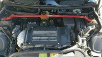 Mini Cabrio - Fotostories weiterer BMW Modelle - $_59 (3).jpg