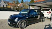 Mini Cabrio - Fotostories weiterer BMW Modelle - $_59 (2).jpg