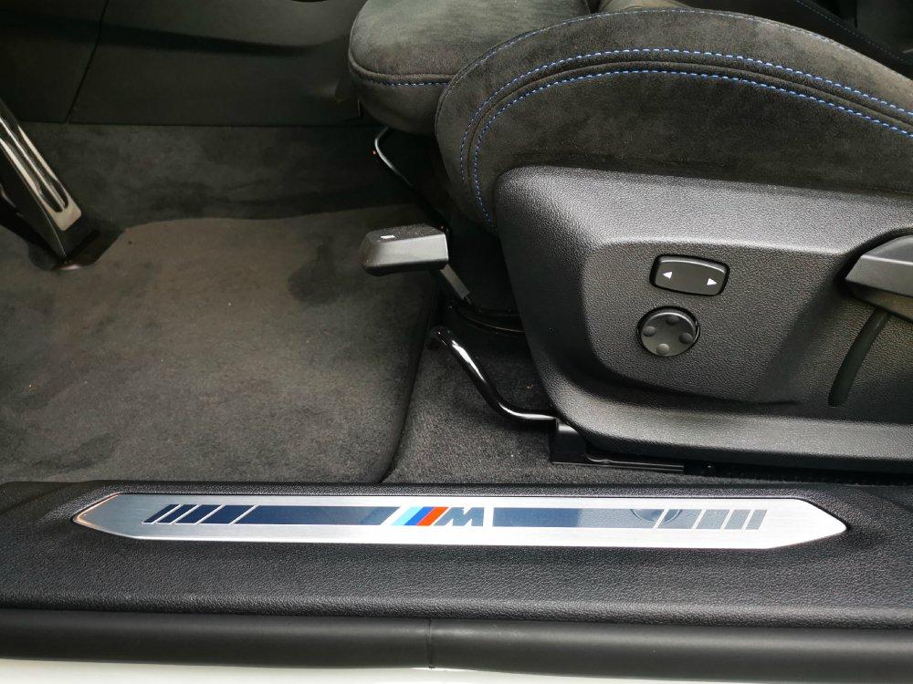 F40 118i M-Paket (Update 22.10.20) - Fotostories weiterer BMW Modelle